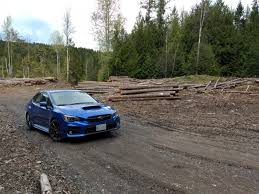 2018 subaru wrx engine 2018 subaru wrx review autoguide com news