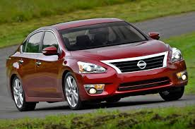 nissan altima price in india toyota camry tops midsize segment in march automobile magazine