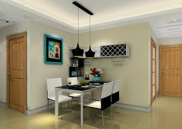 Living Dining Room Ideas Unique Simple Small Dining Room Ideas With Simple Dining Room