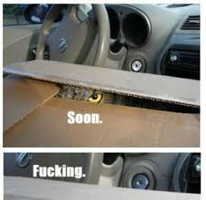 Soon Car Meme - soon by elson meme center