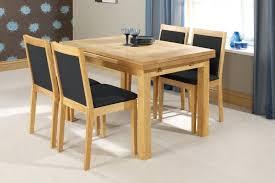 argos kitchen furniture kitchen chairs argos thegoodcheer co
