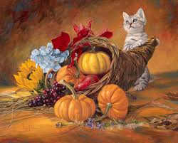 thanksgiving paintings 17 thanksgiving paintings free premium