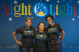 night light urgent care nightlight pediatric urgent care