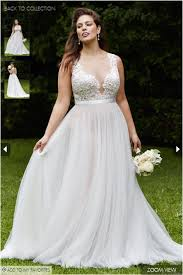 wedding dress hire brisbane where to shop for the plus size fatgirlflow