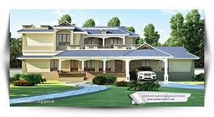 Kerala House Single Floor Plans With Elevations Kerala House Single Floor Plans With Elevations Wood Floors