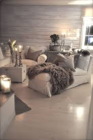 bold design silver home decor winter trend 34 stylish accessories