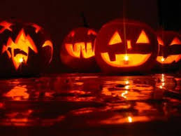Date Of First Thanksgiving When Is Halloween 2017 U0026 2018 Dates Of Halloween