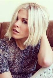 courtney kerr haircut 30 easy short hairstyles for women short hairstyles 2016 2017