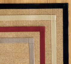 Bound Sisal Rug Indira Floor Rug 160x230cm Freedom Furniture And Homewares