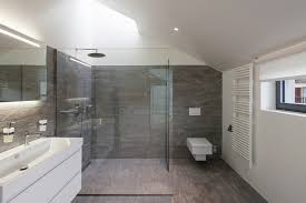 custom bathrooms designs 3 important considerations for designing custom showers