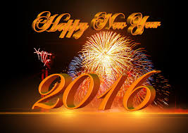 happy new year to you 2016 happy new year wallpapers