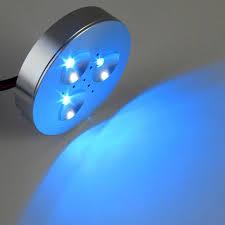 under cabinet led light bar lighting cool led puck lights for your modern lighting