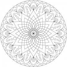 winter sweater coloring page within 4th of july coloring pages