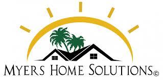 buy my house myershomesolutions