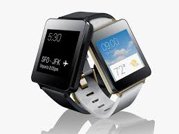 android home phone s smartwatches now let you leave your phone at home wired