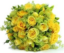cheap flowers delivered sweetly scented bouquets from flowers24hours flower