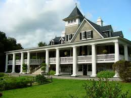 plantation home decor open homes stroll through history rancho way r1 arafen