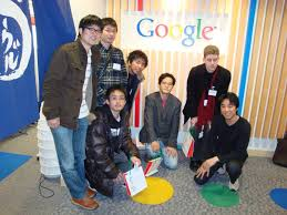 tokyo google office office ideas google japan office pictures office furniture google