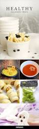 halloweeen 123 best healthy halloween recipes images on pinterest halloween