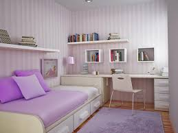 Small Bedroom Organization Ideas Home Design By John - Ideas for really small bedrooms