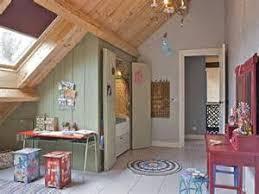 salle de bain dans chambre sous comble deco chambre sous comble cheap deco chambre bebe sous comble u