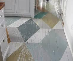 Decorative Floor Painting Ideas Amazing Of Decorative Floor Painting Ideas Decorative Wood Floor
