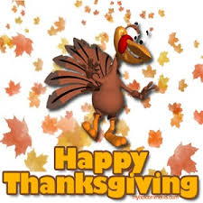facts 16 thanksgiving facts origin history more facts net