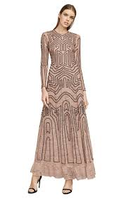 designer dresses sale s designer sale dresses clothing and accessories bcbg