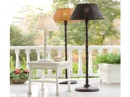 Outdoor Floor Lamps Outdoor Floor Lamps For Porches Concept All About Home Design