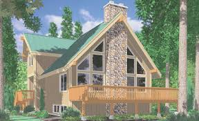 basement fresh timber frame house plans with walkout basement
