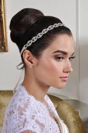 sissy hairstyles bridal bun hairstyles internationaldot net