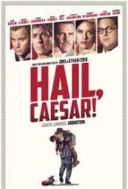 Seeking Videoweed Hail Caesar 2016 Free Hail Caesar