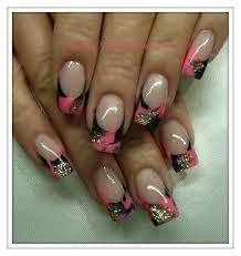 beautiful bling nails sbbb info