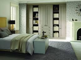 Ikea Black Bedroom Furniture Built In Wardrobes Ikea Sliding Wooden Wardrobe Doors Bespoke Walk