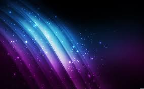 pink purple blue violet gradient ombre wallpaper background