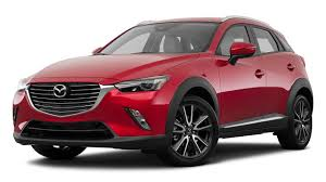 mazda ca lease a 2018 mazda cx 3 gx automatic 2wd in canada canada leasecosts