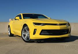 Affordable Muscle Cars - affordable cars with heated and cooled seats for 2017 autonation