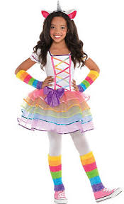 partycity costumes animal costumes for bug costumes party city