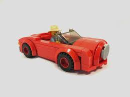 lego bugatti veyron super sport lego ideas bugatti veyron