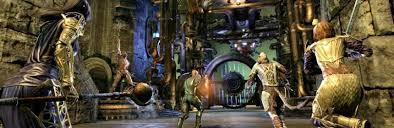elder scrolls online light armor sets yes you can transmute any weapon or armor in elder scrolls