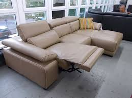 sofa mit elektrischer relaxfunktion sofa mit elektrischer relaxfunktion haus mobel ecksofa francisco