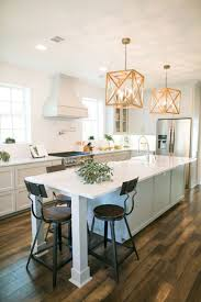 chef kitchen ideas is fixer upper real or fake behind the scenes of hgtv u0027s fixer upper