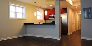 2 Bedroom Apartments For Rent Gold Coast 100 Best 2 Bedroom Apartments In Chicago Il With Pics