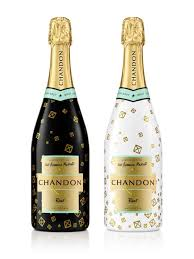 Hgtv New Years Eve Decorations best champagne for new year u0027s eve hgtv u0027s decorating u0026 design