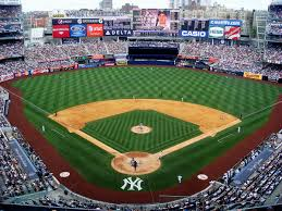 Bank Of America Stadium Map by Sports In New York City Wikipedia