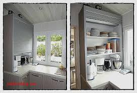 porte de placard de cuisine gond porte meuble cuisine pour idees de deco de cuisine