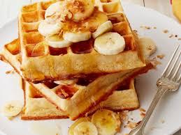 100 make ahead brunch recipes ina garten easy breakfast