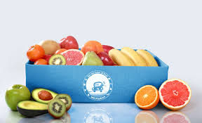 office fruit delivery hi5 produce office fruit delivery 408 778 6476 sales