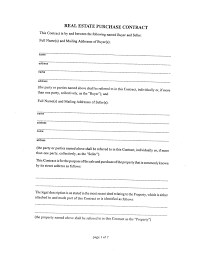 doc 12751650 purchase agreement forms u2013 auto purchase agreement