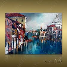 home decoration painting aliexpress modern apartment home